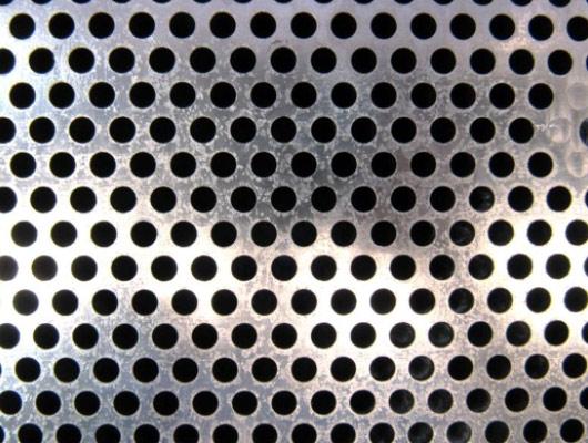 Remove Nibore Coating from Aluminum (15-B-224) | ARMEX Soda